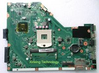 asus latop - HOT For ASUS X55A Latop motherboard NBHMB1100 X55A REV Mainboard tested amp work very well
