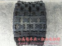 atv tire sizes - For atv tyre broadened plus size tyre refires x10 off road butterfly decorative pattern wear resistant