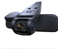 Wholesale car dvd Brand Night Vision G Sensor Unique shape Degree Wide Angle Full HD P Car DVR Camera Recorder Motion Detection