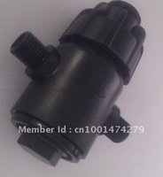 Wholesale Pressure reduce valve with ton h Valve flux Long life and high Pressure Resistance