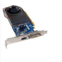 ati hdmi video card - for HP ATI Radeon R7 GB HDMI DVI PCIe Video Card