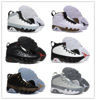 statues - Nike dan Retro Braons Statue Wolf Grey Cool Grey Men Basketball Shoes