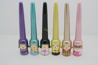 Cheap makeup with free shipping Best makeup pen