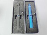 ats atomizer - Ats Mini AGO G5 Dry Herb Wax Vaporizer Kit Herbal Pen Wax Dry Herb Atomizer E cigarette Kits Vs snoop dogg gpro