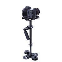 Cheap Sevenoak SK-SW02 Professional Steadycam 3kg Action Stabilizer Steadicam for Canon 5D3 5D2 7D 6D 70D 60D
