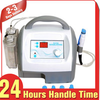 beauty supplements - NEW Design Water Supplement Hydro Dermabrasion Facial Deep Cleaning Microdermabrasion Skin Rejuvenation Peeling Beauty Device for Sale