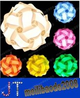 solid - iq puzzle lamp medium size diameter mm color for choice prompt delivery NEW MYY15385