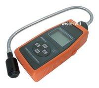 Wholesale Digital Combustible Petrol Gasoline Gas Leaks Detector