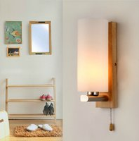 brushed nickel - LED Wall Sconces Energy Efficient Sconce Wall mounted lights LED Interior Wall Lights Brushed Nickel Single Wall Lights LED Vanity Lights