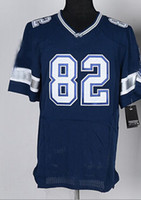 cowboys jerseys - New Arrival Cowboy Football Jerseys USA Flag Fashion Black Elite Jerseys Discount Football Uniform Mens Blue Jerseys