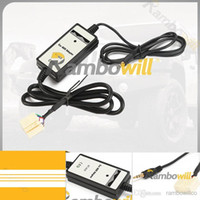 Cheap Car Adapter Cable Best Auto AUX Cable