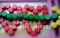 art developments - Art cap children s intellectual development cap puzzles color plastic bottle cap caps for cafts