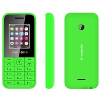 mobile phone speaker - 2015 Cheap Mobile Phone W225 MP3 Elder People Dual SIM Big Keyboard Loud Speaker Inch Color Screen Bluetooth Whatsap Quad core Phone