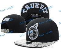 Trukfit Feelin Spacy Niños Snapback Hat en comercio justo 'tienda de s, Nueva Trukfit Caps En Venta 2014 Nueva barato Snapback ajustable del casquillo del sombrero de béisbol