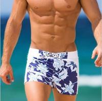 board shorts - Hot sale summer style mens beach shorts sports casual short sea new swimming shorts surf board wear boxer basketball running sport shorts