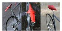 big bike parts - Big promotion Ass Saver Bike Cycling Race Fender MTB Road Commuter Bicycle Saddle Mudguard Ass Rear Fender Removable Parts Factory jy142