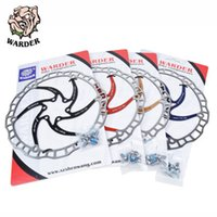 Wholesale MTB MM Mountain Bike Stainless Steel Disc Brake Rotor High Quality Brake Disc