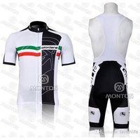 Wholesale Hot sale Highroad cycling jerseys Outdoor Sport Shirt short sleeve tight wear rapha cycle jerseys cervelo cycling jerseys