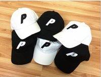 apc sizing - Free Size rare palace Skateboards cap rare sun baseball hats for Men women asap rocky jay z APC Acne Studio HAT Wiz Khalifa