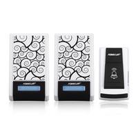 Cheap Wireless Doorbell Best Home Door phone
