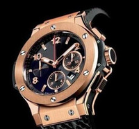 china watches - black china master best sales date brand New Automatic mechanical Wristwatches men watch Luxury sports Stainless steel Men s Watches