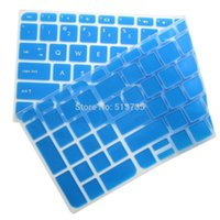 gel keyboard - New arrival Ultra Thin Soft Silicone Gel Keyboard Protector Cover Skin for HP P15 Pavilion e029tx e027tx e065tx e063tx g15