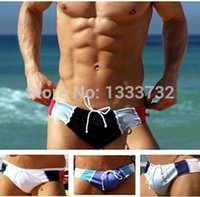 Cheap price database Best swimwear wholesale