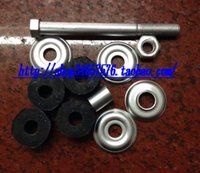 Wholesale After the cheetah Mitsubishi Pajero V31V32V33 balance bar stabilizer repair kit edge MB241971