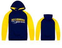 Cheap 2015 BBC Billionaire Boys Club Hoodies Mens Hooded sweatshirts