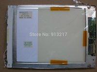 Wholesale LQ9D345 LCD Screen Modules DHL EMS