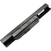 Wholesale New laptop battery for Asus A32 K53 A43E A53S K43E K43U K43S X54 X54H K43SJ X54C X84 K53S K53 K53SV K53T K53E K53SD X44H good quality