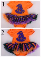 baby ballerina clothes - Baby Girl Clothes Childrens Clothing Minions Clothes Princess Dress Pumpkin Lovely Costume for Baby Girls Ballerina Halloween Fancy Dress Cu