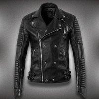 Cheap Winter Jacket Best mens leather jacket