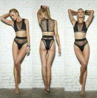 Cheap fabric bikini Best waist bikini