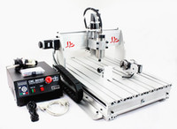 mini desktop cnc router - desktop engraving machine axis CNC Z S80 for wood engraving cutting drilling and millng mini cnc router