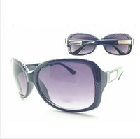 Wholesale Women s Ladies Michael Fashion Sunglasses Eyewear Glasses Colors To Choose