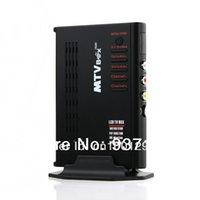 Cheap digital computer Best program receiver