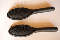 Wholesale 20pieces Loop Brush for Hair Extension Professional Hair Comb