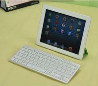apple gaming keyboard - Spanish Bluetooth Keyboard Spanish Letter Gaming Wireless Keyboard Portable for Apple Mac and Windows laptops amp desktops