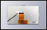 Wholesale Brand New inch AUO TFT LCD Display C065GW04 V1 LCD Modules For Audi A1 Q3