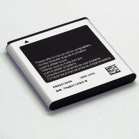 al por mayor toque épico galaxy s2-Para Samsung Galaxy S2 D710 Epic 4G Touch SPH-D710 EB625152VA Batería SCH-R760 Teléfono móvil Bateria Akku