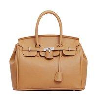 Cheap Shoulder Bags Best Cheap Shoulder Bags