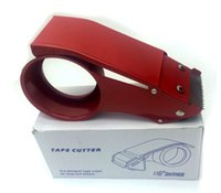 auto tape dispenser - Useful Tape Dispenser Cutter Auto Adhesive Fondant Packing Machine Holder Sealing Device