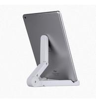 acer acer notebook - Universal Adjustable Inch Tablet Holder Foldable Desk Stand For Apple Ipad Mini Samsung Tab Laptop Notebook