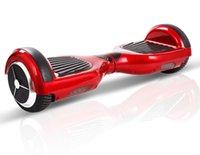mini skateboard - 2 wheels Mini Electric Scooter Smart Max load kg adults kids Self Balancing w Motor Electric skateboard electric scooter DHL Free