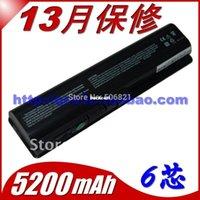 Wholesale Laptop Battery For HP HSTNN CB72 HSTNN IB72 HSTNN DB72 HSTNN UB73 HSTNN LB73 HSTNN IB79 HSTNN C51L HSTNN C52L HSTNN C53L