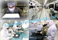 Wholesale SB IE99F mm M borescope car professional diagnostic tools professional diagnostic tools
