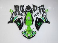 aftermarket motorcycle frames - Aftermarket Fairings for YAMAHA YZF1000 R1 YZF R1 YZF R1 Bodywork Motorcycle Frames ABS Injection Mold Hot Sell