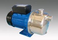 jet pump - Jet self priming jet pump BJZ75 T Household pump for large home