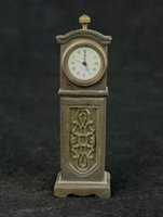 Wholesale Republic of Omega watches mechanical small seat miscellaneous antiques antique collectibles flea old European style stuff